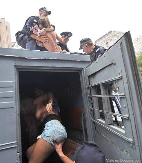 vida-de-policial25