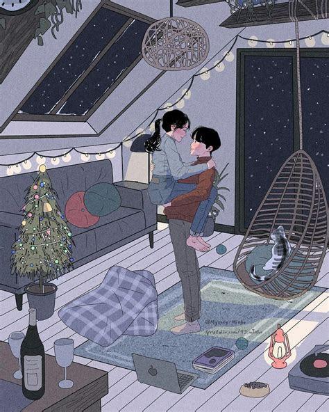 quiero  una navidad  cargues  la pasemos juntos