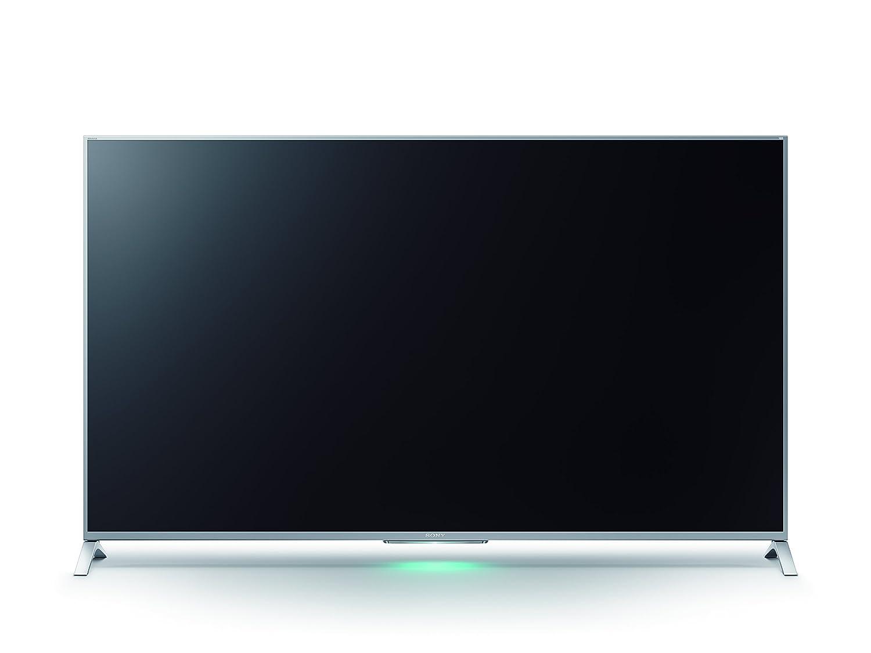 Sony XBR55X800B review