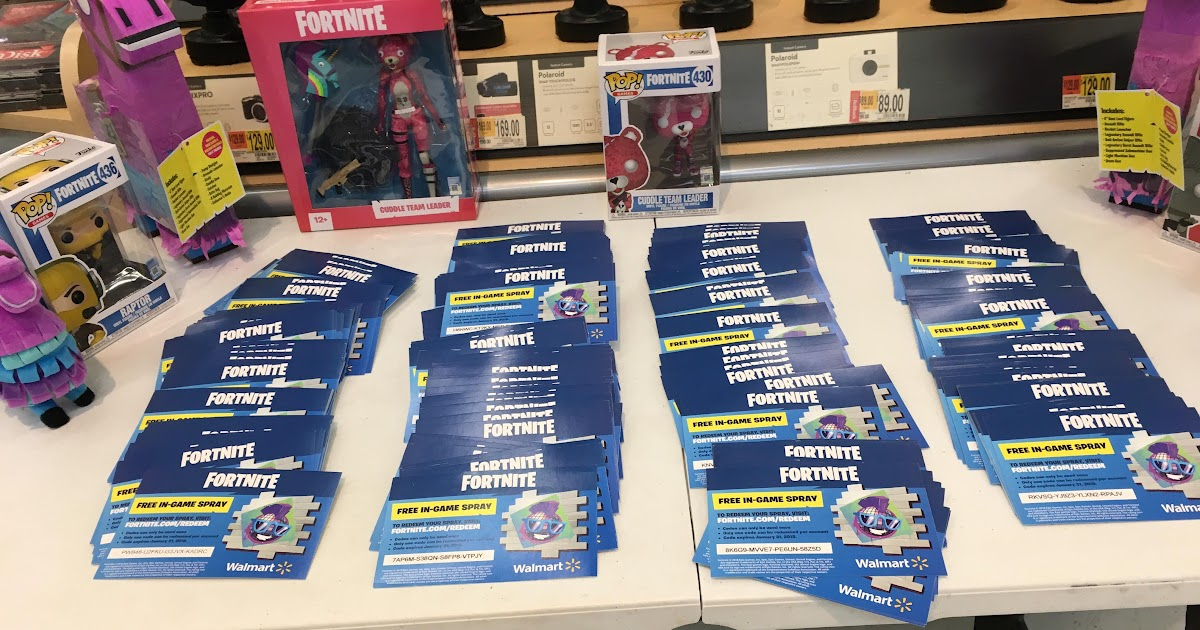 Fortnite Hybrid Skin Stage 3 Fortnite Free Walmart Codes