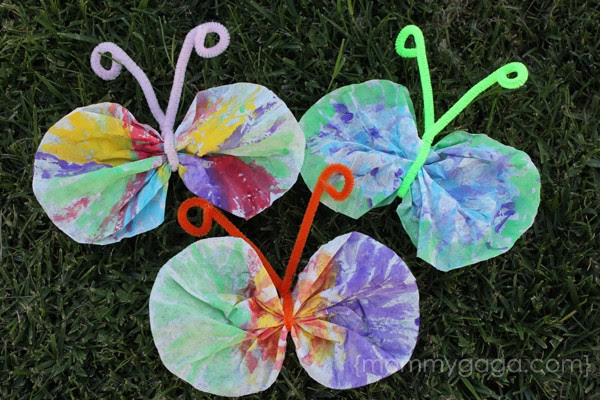 butterfly-spring-kids-craft4
