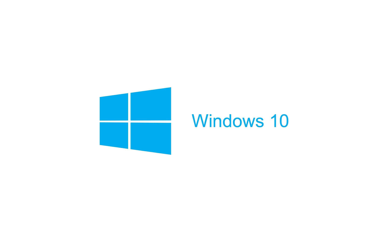 MS-Labrats (Updates via Twitter @MSLabrats): Windows 10 - Version