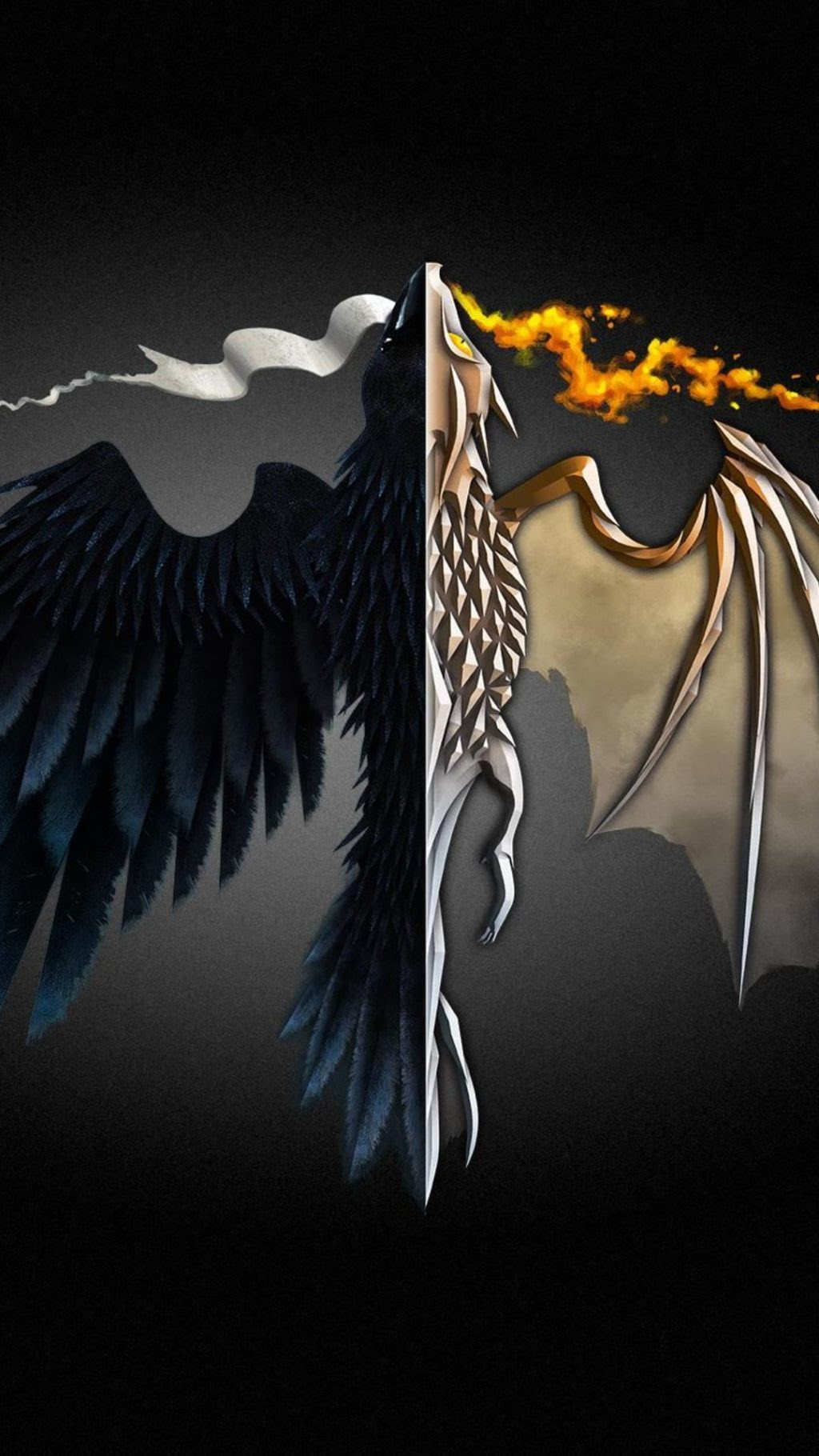 Cool Game Of Thrones Wallpapers For Iphone And Ipad Iphone Hacks