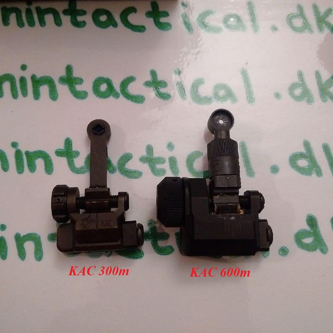 photo Comparison KAC 300m and 600m 1_zpsgi4xitbl.jpg