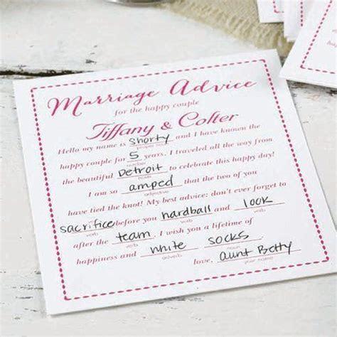Best 25  Marriage advice cards ideas on Pinterest