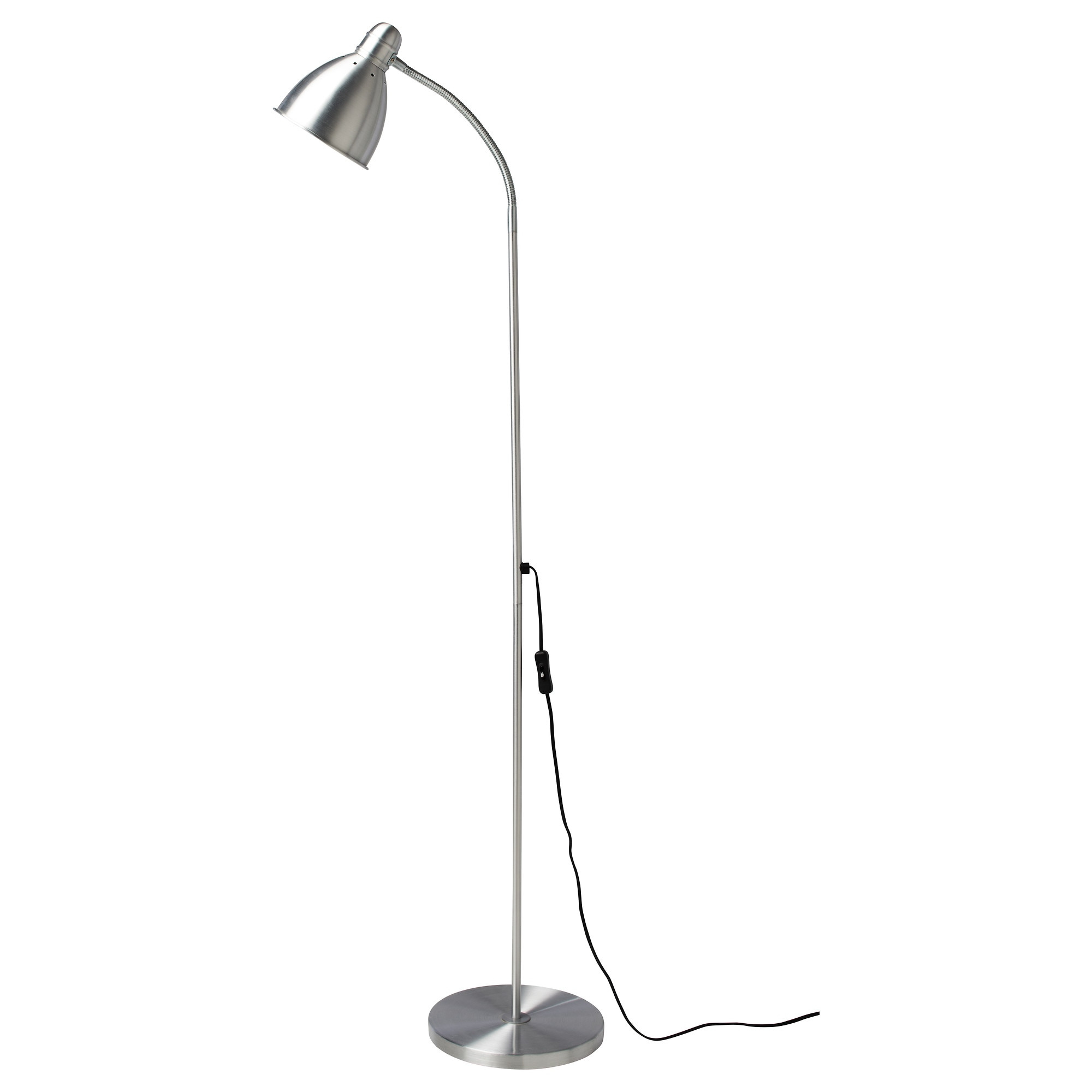 Floor Lamps For Reading Decoration News