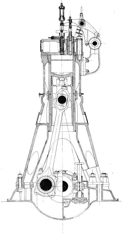 No. 1435: Rudolf Diesel