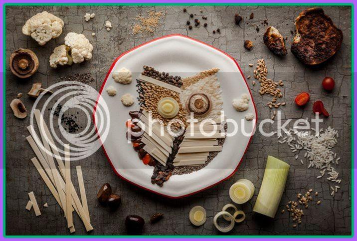 anna-keville-joyce-food-art