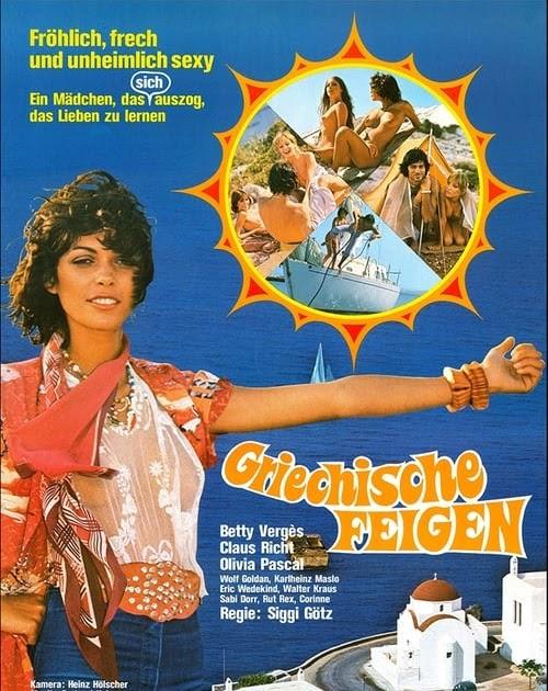 Griechische Filme Stream