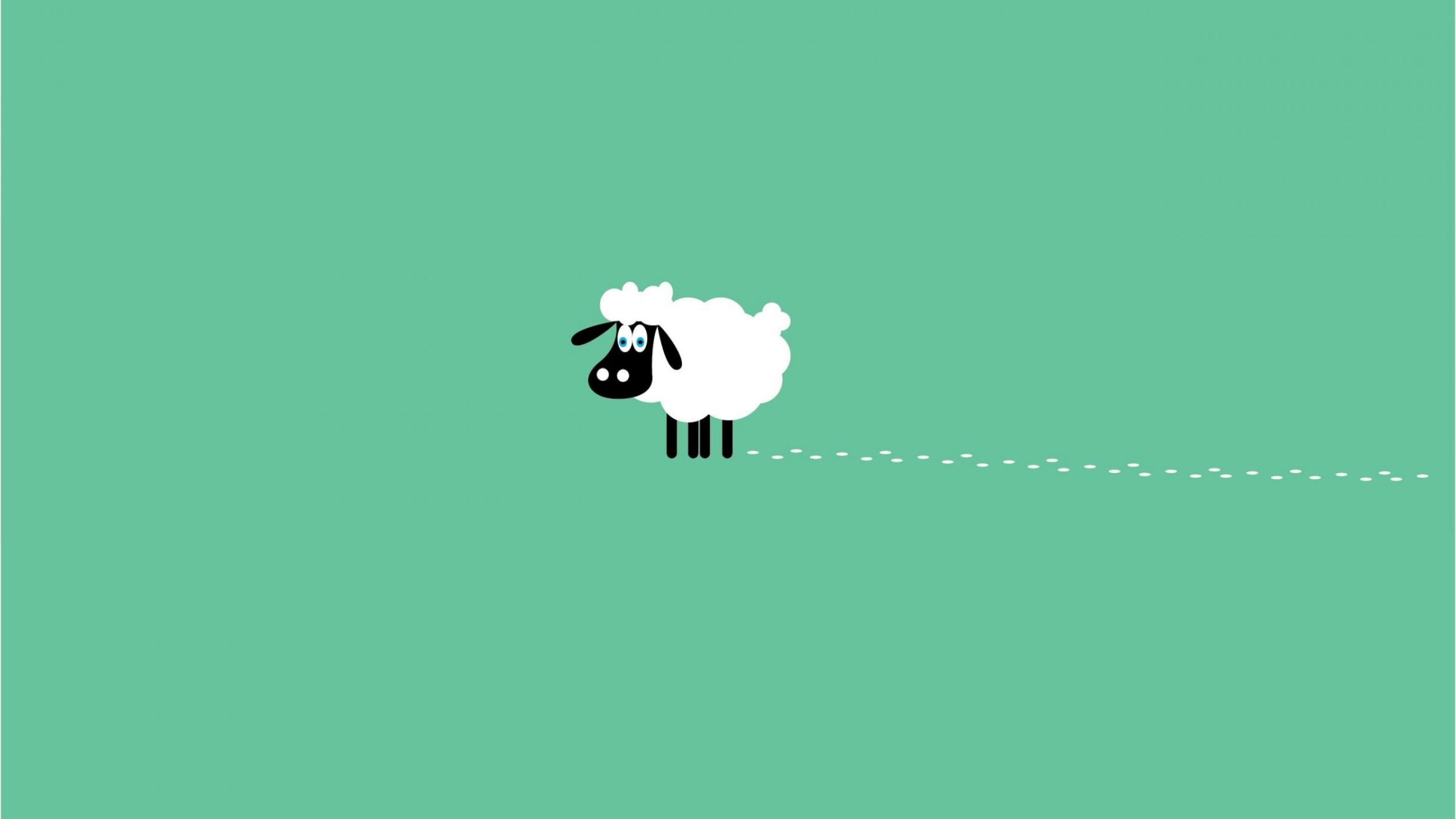 Shaun The Cartoon Sheep Wallpaper For Desktop And Mobiles 4k Ultra Hd Hd Wallpaper Wallpapers Net