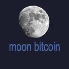 как получить биткоин бесплатно на MoonBitcoin