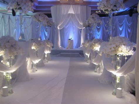 A WHITE RECEPTION PARTY   Welcome to Oyinkansola's Blog