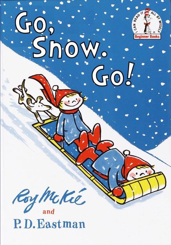 go-snow-go