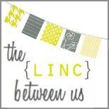 the linc between us