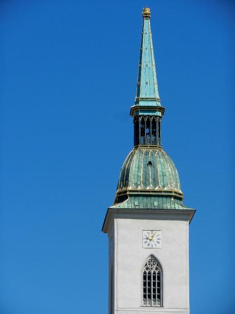 Bratislava_2012_36