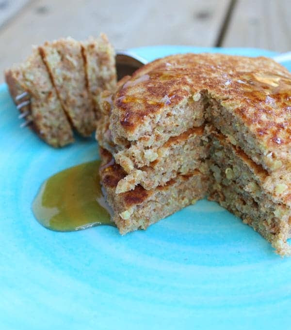 quinoa-power-pancakes-3