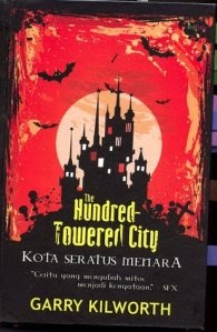 The Hundred Towered City