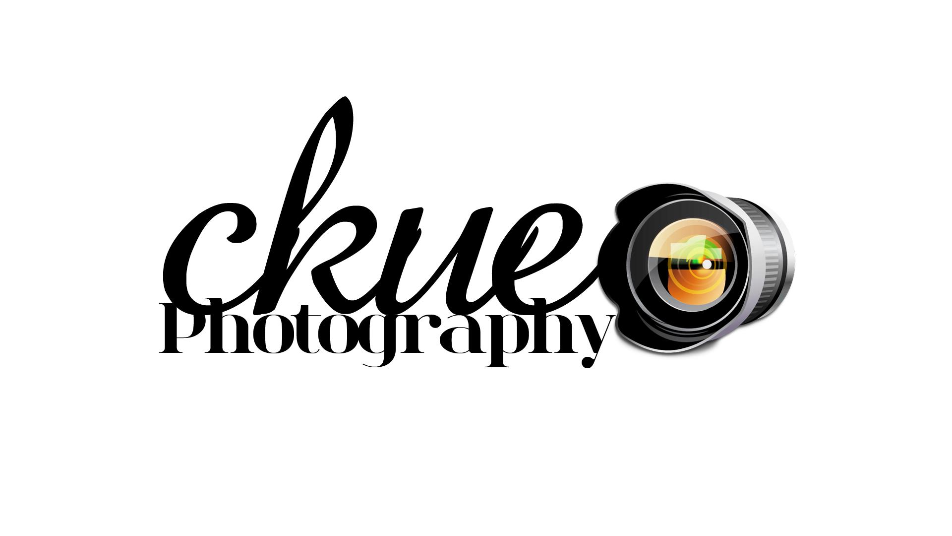 Photography Logo Design Png