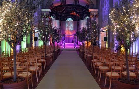 Top Wedding Venues in London   Weddings By Bespoke