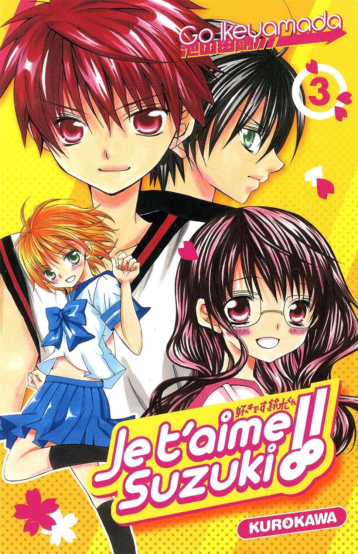http://lesvictimesdelouve.blogspot.fr/2014/08/je-taime-suzuki-tome-3-de-go-ikeyamada.html