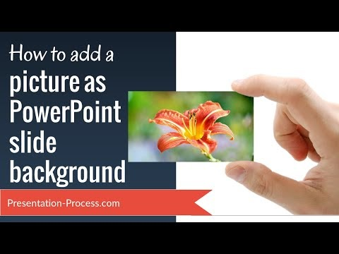 How to Add or Change Themes in PowerPoint