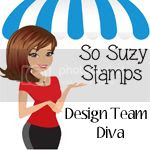 photo SoSuzyDesignTeamBadge_zpsc97ea794.jpg