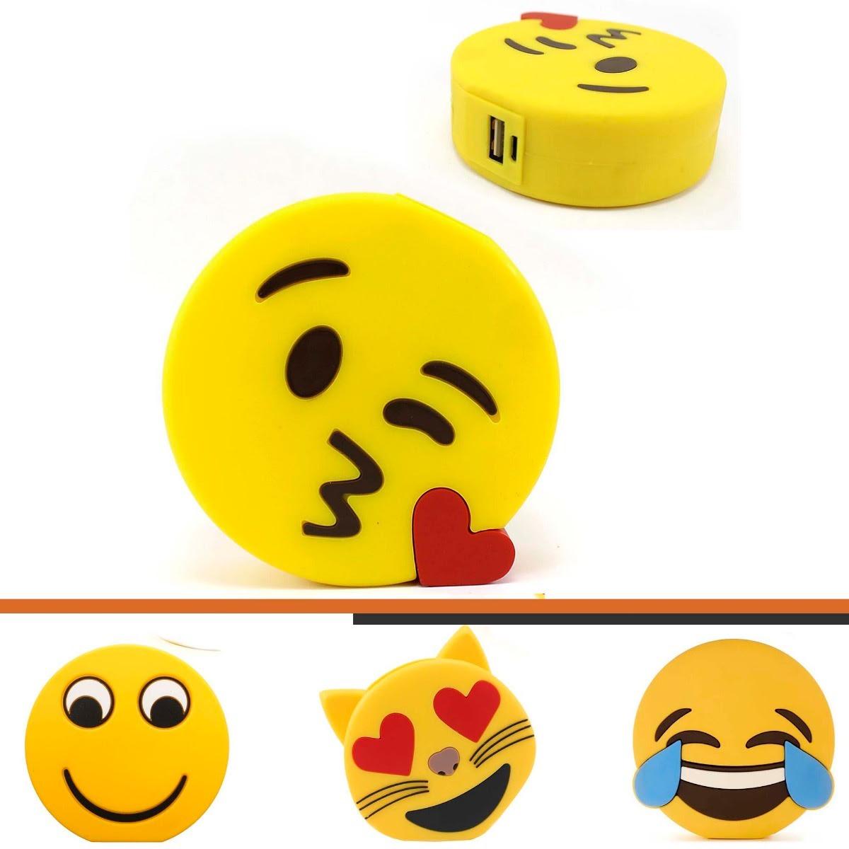 53 Gambar Emoticon Marah Bergerak HD Gambar Pixabay