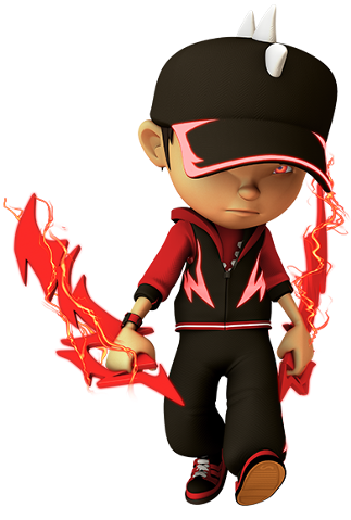 http://vignette2.wikia.nocookie.net/vsbattles/images/f/fa/323px-BoBoiBoy_Lightning.png/revision/latest?cb=20150105164918