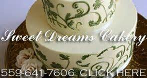 Fresno Wedding Cakes, Wedding cake Fresno, Bakery, Bakers