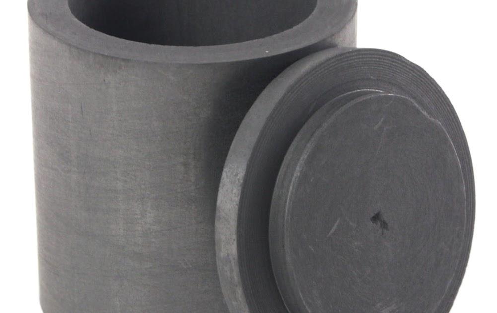Grueso de Goma en forma de llama Burr Micromotor de pulido afilador de Joyería Colgante