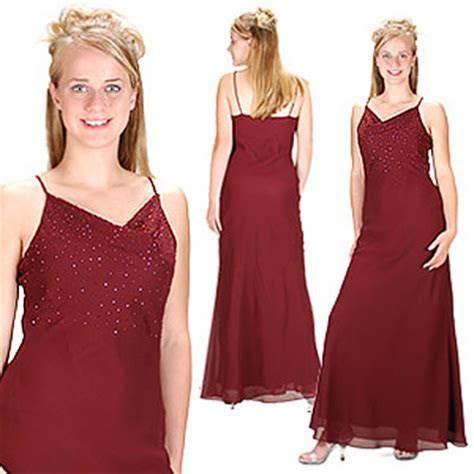 Top 50 prom dresses 2010   Prom dress stores willowbrook