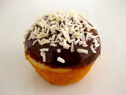 cupcakecoconut