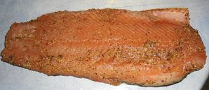 saumon-etape-2.jpg