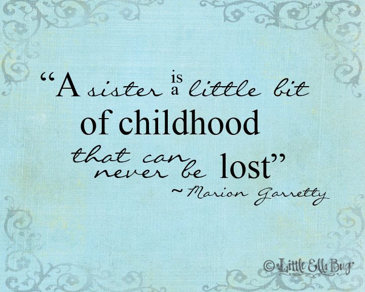 30 Quotes Inspirational Quotes About Childhood Quotesgram