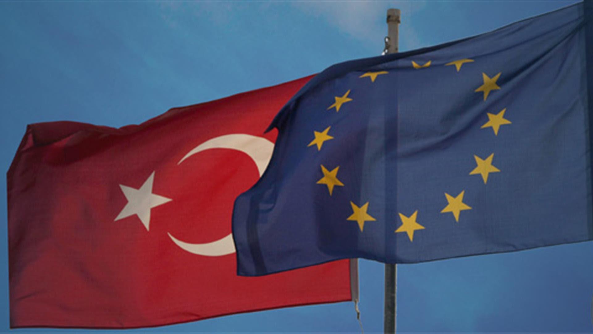 Αποτέλεσμα εικόνας για Turchia migranti