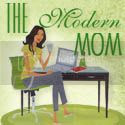 The Modern Mom