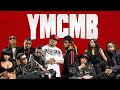 YMCMB and Hakeem Prime