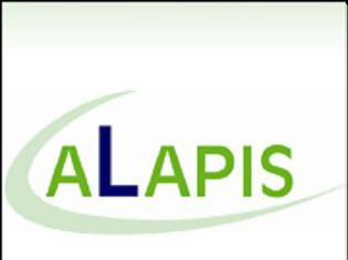 Φωτογραφία για Εργαζόμενοι Λαυρεντιάδη: Έλεος υποκριτές! Το σκάνδαλο της Alapis αγγίζει τα 3 δισ. ευρώ
