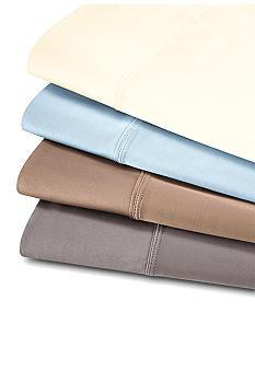 JLA Home Protech Plus 145 Grams Jersey Knit Sheet Sets | Belk ...