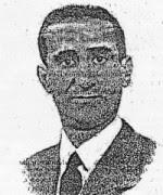 Marino Díaz