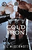Cold Iron (A Cold Iron Novel)