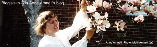 magnoliaTorontossa-6
