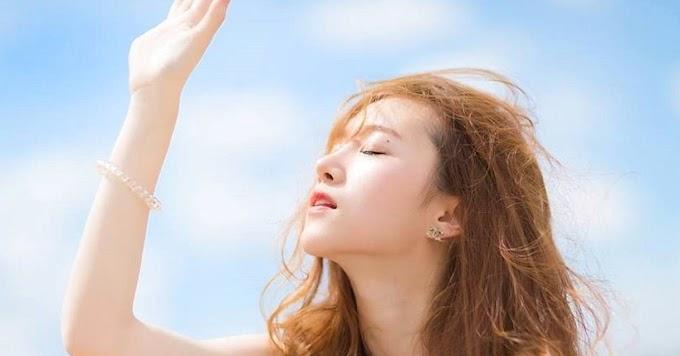 3 phương pháp chống nắng phổ biến và hiệu quả nhất