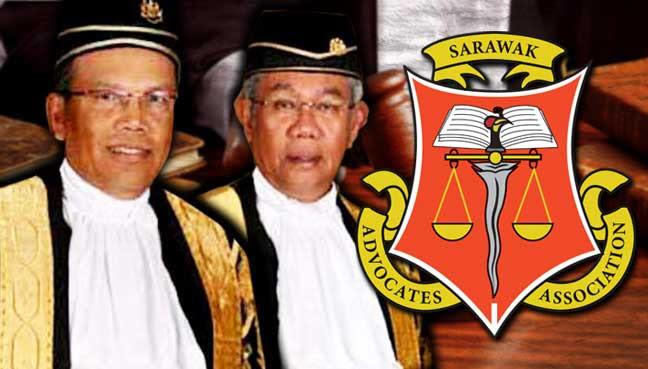Md-Raus-Sharif-Zulkefli-Ahmad-Makinudin-The-Advocates-Association-of-Sarawak-1