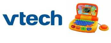 vTech Toys Coupon