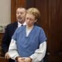 CBS 13 investigates: Pregnant women in Maine's jails