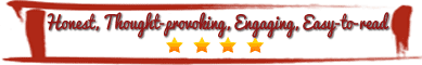 Kat's Cafe Review - Transforming a Painful Past