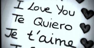Las Mejores Frases De Canciones De Amor Para Enamorar My Blog