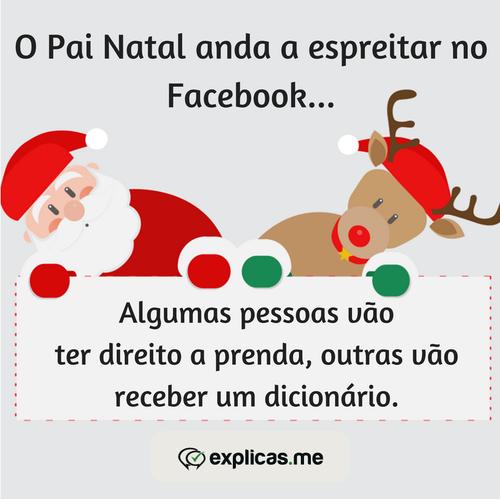 natal1.png