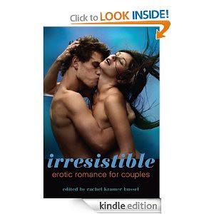 irresistiblekindle